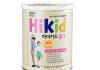 1 thùng sữa hikid bao nhiêu hộp